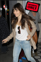 Celebrity Photo: Jessica Biel 2133x3200   1.9 mb Viewed 2 times @BestEyeCandy.com Added 140 days ago