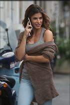Celebrity Photo: Elisabetta Canalis 1200x1811   289 kb Viewed 50 times @BestEyeCandy.com Added 166 days ago