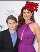 Celebrity Photo: Debra Messing 2796x3600   3.8 mb Viewed 0 times @BestEyeCandy.com Added 20 days ago