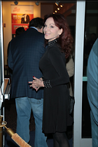 Celebrity Photo: Marilu Henner 1200x1800   164 kb Viewed 26 times @BestEyeCandy.com Added 59 days ago