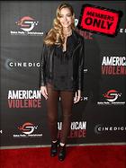 Celebrity Photo: Denise Richards 3444x4590   1.3 mb Viewed 6 times @BestEyeCandy.com Added 43 days ago