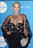 Celebrity Photo: Molly Sims 1200x1744   295 kb Viewed 25 times @BestEyeCandy.com Added 29 days ago