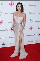 Celebrity Photo: Nadia Bjorlin 1200x1800   203 kb Viewed 55 times @BestEyeCandy.com Added 190 days ago
