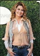 Celebrity Photo: Shania Twain 1200x1660   476 kb Viewed 107 times @BestEyeCandy.com Added 20 days ago