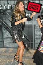 Celebrity Photo: Gisele Bundchen 2400x3582   1.8 mb Viewed 2 times @BestEyeCandy.com Added 25 days ago