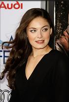 Celebrity Photo: Alexa Davalos 2035x3000   624 kb Viewed 55 times @BestEyeCandy.com Added 166 days ago