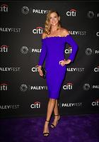 Celebrity Photo: Adrianne Palicki 716x1024   125 kb Viewed 94 times @BestEyeCandy.com Added 176 days ago