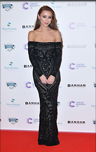 Celebrity Photo: Una Healy 2277x3600   606 kb Viewed 15 times @BestEyeCandy.com Added 19 days ago
