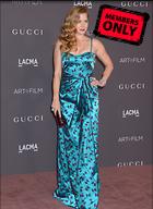Celebrity Photo: Amy Adams 3000x4122   2.1 mb Viewed 4 times @BestEyeCandy.com Added 14 days ago