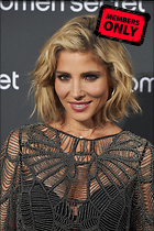 Celebrity Photo: Elsa Pataky 2654x3987   1.8 mb Viewed 1 time @BestEyeCandy.com Added 74 days ago