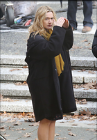 Celebrity Photo: Kate Winslet 1200x1722   196 kb Viewed 55 times @BestEyeCandy.com Added 119 days ago