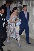 Celebrity Photo: Anne Hathaway 2365x3547   1,046 kb Viewed 64 times @BestEyeCandy.com Added 203 days ago