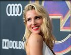 Celebrity Photo: Elsa Pataky 3600x2778   1.2 mb Viewed 6 times @BestEyeCandy.com Added 16 days ago
