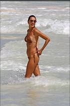Celebrity Photo: Alessandra Ambrosio 2177x3266   402 kb Viewed 18 times @BestEyeCandy.com Added 19 days ago