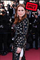 Celebrity Photo: Julianne Moore 3712x5568   3.3 mb Viewed 3 times @BestEyeCandy.com Added 58 days ago