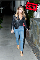 Celebrity Photo: Audrina Patridge 1795x2702   1.5 mb Viewed 1 time @BestEyeCandy.com Added 9 days ago