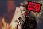 Celebrity Photo: Amber Heard 3500x2435   1.8 mb Viewed 3 times @BestEyeCandy.com Added 41 days ago