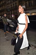 Celebrity Photo: Naomi Campbell 1470x2208   215 kb Viewed 9 times @BestEyeCandy.com Added 70 days ago