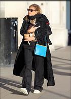 Celebrity Photo: Kate Moss 1200x1673   199 kb Viewed 7 times @BestEyeCandy.com Added 52 days ago