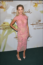 Celebrity Photo: Julie Benz 2100x3150   788 kb Viewed 93 times @BestEyeCandy.com Added 146 days ago