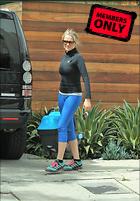 Celebrity Photo: Teresa Palmer 2573x3691   1.8 mb Viewed 1 time @BestEyeCandy.com Added 3 days ago
