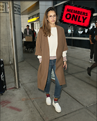 Celebrity Photo: Jessica Alba 3021x3776   2.4 mb Viewed 1 time @BestEyeCandy.com Added 83 days ago