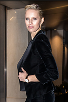 Celebrity Photo: Karolina Kurkova 1200x1800   208 kb Viewed 21 times @BestEyeCandy.com Added 91 days ago