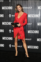 Celebrity Photo: Elisabetta Canalis 1200x1800   321 kb Viewed 55 times @BestEyeCandy.com Added 127 days ago