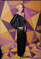 Celebrity Photo: Anne Heche 1200x1718   219 kb Viewed 14 times @BestEyeCandy.com Added 72 days ago