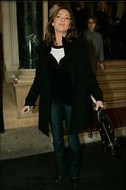 Celebrity Photo: Melissa Theuriau 2000x3000   950 kb Viewed 39 times @BestEyeCandy.com Added 161 days ago