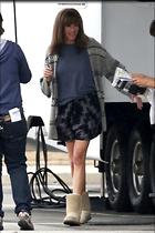 Celebrity Photo: Julia Roberts 1000x1500   130 kb Viewed 37 times @BestEyeCandy.com Added 27 days ago