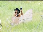 Celebrity Photo: Adriana Lima 1920x1432   585 kb Viewed 31 times @BestEyeCandy.com Added 50 days ago