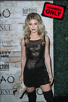 Celebrity Photo: AnnaLynne McCord 2133x3200   1.5 mb Viewed 1 time @BestEyeCandy.com Added 353 days ago