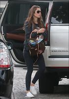 Celebrity Photo: Jessica Biel 1200x1734   217 kb Viewed 79 times @BestEyeCandy.com Added 295 days ago