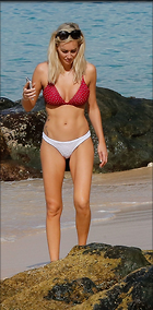 Celebrity Photo: Laura Anderson 1200x2432   435 kb Viewed 43 times @BestEyeCandy.com Added 101 days ago