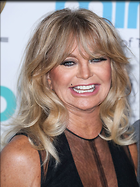 Celebrity Photo: Goldie Hawn 1200x1600   265 kb Viewed 38 times @BestEyeCandy.com Added 223 days ago