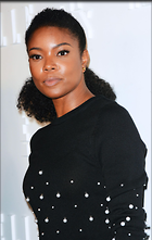 Celebrity Photo: Gabrielle Union 1200x1890   249 kb Viewed 74 times @BestEyeCandy.com Added 193 days ago