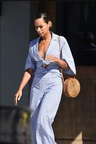Celebrity Photo: Leona Lewis 1200x1800   246 kb Viewed 29 times @BestEyeCandy.com Added 69 days ago