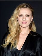 Celebrity Photo: Bar Paly 1200x1589   257 kb Viewed 116 times @BestEyeCandy.com Added 343 days ago