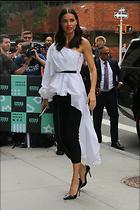 Celebrity Photo: Adriana Lima 2333x3500   579 kb Viewed 46 times @BestEyeCandy.com Added 22 days ago