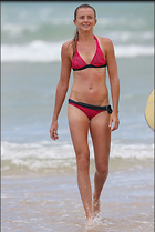 Celebrity Photo: Daniela Hantuchova 1072x1604   119 kb Viewed 82 times @BestEyeCandy.com Added 126 days ago