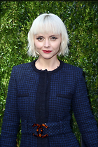 Celebrity Photo: Christina Ricci 1200x1803   358 kb Viewed 14 times @BestEyeCandy.com Added 21 days ago