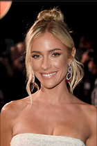 Celebrity Photo: Kristin Cavallari 800x1205   94 kb Viewed 31 times @BestEyeCandy.com Added 15 days ago