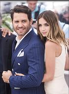 Celebrity Photo: Ana De Armas 2152x2909   1,040 kb Viewed 5 times @BestEyeCandy.com Added 16 days ago