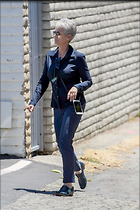 Celebrity Photo: Jamie Lee Curtis 1200x1800   265 kb Viewed 20 times @BestEyeCandy.com Added 59 days ago