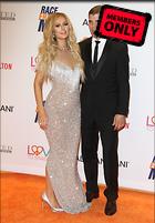 Celebrity Photo: Paris Hilton 3456x4956   2.2 mb Viewed 1 time @BestEyeCandy.com Added 38 hours ago