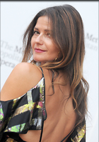 Celebrity Photo: Jill Hennessy 1200x1707   219 kb Viewed 128 times @BestEyeCandy.com Added 296 days ago