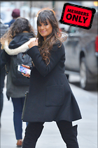 Celebrity Photo: Lea Michele 2134x3200   2.8 mb Viewed 0 times @BestEyeCandy.com Added 4 days ago