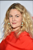 Celebrity Photo: Drew Barrymore 1200x1803   348 kb Viewed 12 times @BestEyeCandy.com Added 24 days ago
