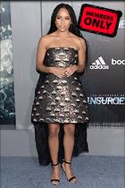 Celebrity Photo: Zoe Kravitz 2400x3600   1.9 mb Viewed 0 times @BestEyeCandy.com Added 160 days ago